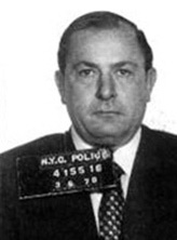 Mobster Joseph Colombo Picture